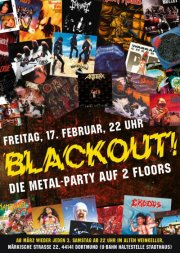 BLACKOUT feb12 NEWS 2012
