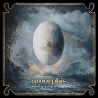 AMORPHIS-the beginning of times 2011