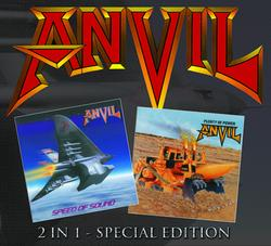 ANVIL 2in1 A NEWS 2012