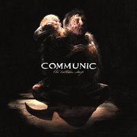 COMMUNIC-the bottom deep 2011