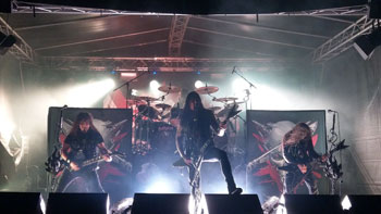 Destruction - live - 2020-1