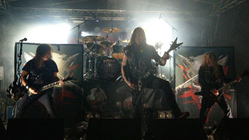 Destruction - live - 2020-2