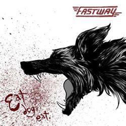 """Euer erstes album """"fastway"""" kam 1983 raus damals war auch ufo"""