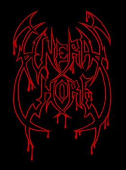 FUNERAL WHORE logo INTI 2017