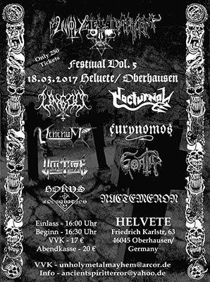 swordbrothers festival 2017